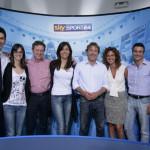 sky_sport_24_gruppo_1000_giorni_festa