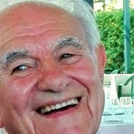 Torre Annunziata – L'addio al dott. Alfonso Ricciardi, decano dei cardiologi torresi