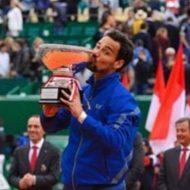 Tennis, Fabio Fognini trionfa a Montecarlo. Ci ha reso fieri di essere italiani